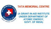Logo Image of Tata Memorial Centre (TMC)